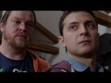 Любовь в большом городе 3 (эпизод)Батя совсем аху*л:D